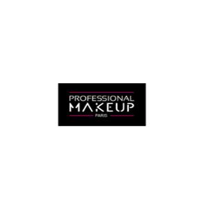 LOGOprofessional-makeup-paris