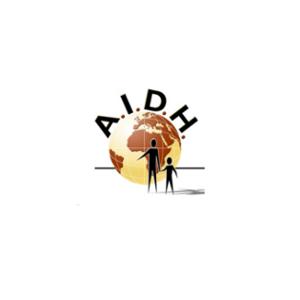 LogoAIDH_saitnt_Denis_2