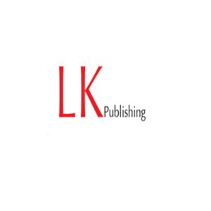LogoLKPUPLISHINE_saitnt_Denis_2