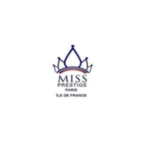 LogoMISSEPRESTIGE_saitnt_Denis_2