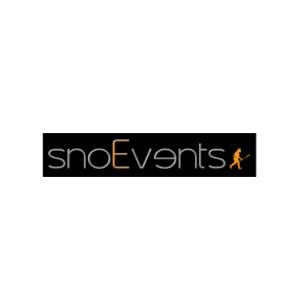 Logo_Snoevents_2