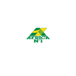 Logo_africa_3